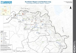 IRQ_KRG_OverviewLabeled_11SEP2013-001