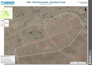 IRQ_Kawergosk_CampZones_2DEC2013-001