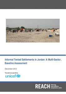 Cover ITS report January 2014-001
