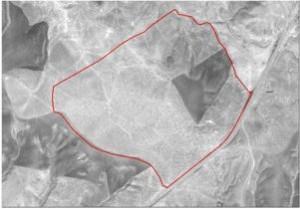 Planning Refugee Settlements in the Kurdish Region of Iraq_1