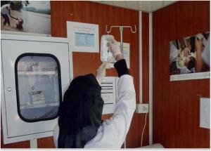 Al_Za'atari_Refugee__Camp_Health_Assessment