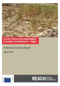 REACH_Coffee_value_chain_assessment_in_Raymah_governorate_Yemen