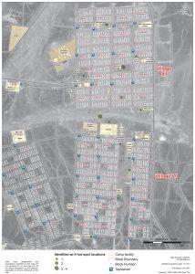 JOR_AZRAQ_MassComms_Wifi_Map_Jan2016_report