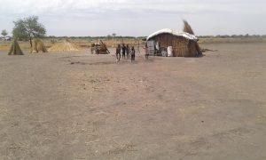 south sudan unity state