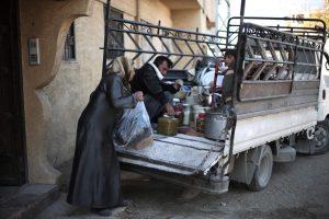 01-07-2016SyriaGhouta