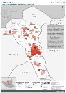 reach_ssd_map_famine_unity_compositefoodsecurityindicators_22feb2017_1