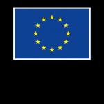 EU_CP-HA_EN