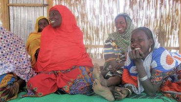 Chad: Rising protection concerns and serious lack of basic services in the Lake region