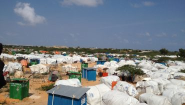 REACH Assessments Carried Out in Baidoa and Kismayo