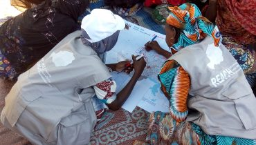 Niger: REACH activities enable better decision making and aid responses in Diffa