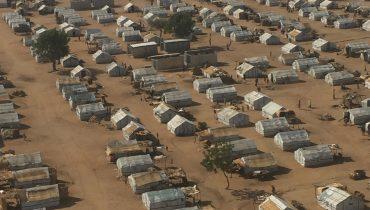 Nigeria: Severe protection concerns in Borno State