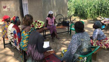 Uganda: What are refugees' biggest needs in settlements across Uganda?