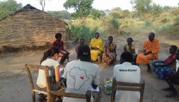 South Sudan: Understanding markets supply chain challenges amidst increasing food security needs
