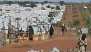 Return intentions of IDPs and the future of Protection of Civilians sites in South Sudan