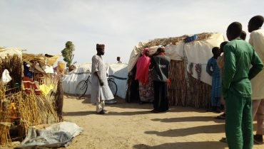 Nigeria: Shedding light on the humanitarian situation in Yobe State