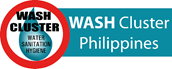 REACH contributes to post-Haiyan WASH Baseline Assessment in the Philippines