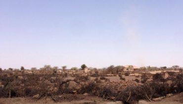 Somalia: Informing drought response in the Somaliland and Puntland States