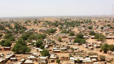 Des données fiables comme base des décisions humanitaires au Niger grâce à une première évaluation multisectorielle des besoins à l'échelle de la crise.